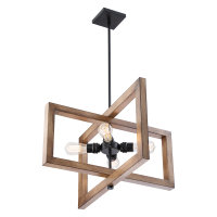 CC6545 | 4 Light Fixture<br><strong> Minimum – 6 Pieces</strong>