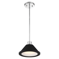 CC6581 | LED Pendant <br><strong> Minimum – 6 Pieces</strong>