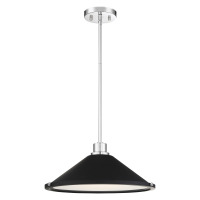 CC6582 | LED Pendant <br><strong> Minimum – 6 Pieces</strong>