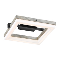 CC6593 | LED Ceiling Fixture<br><strong> Minimum – 6 Pieces</strong>