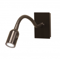CW6295 | Wall Sconce<br><strong> Minimum – 75 Pieces</strong>
