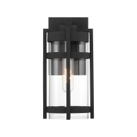 CW6479 | Wall Sconce<br><strong> Minimum – 6 Pieces</strong>