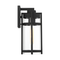 CW6480 | Wall Sconce<br><strong> Minimum – 6 Pieces</strong>