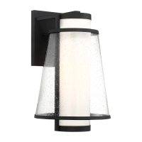 CW6493 | Wall Sconce<br><strong> Minimum – 6 Pieces</strong>