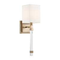 CW6503 | Wall Sconce<br><strong> Minimum – 6 Pieces</strong>