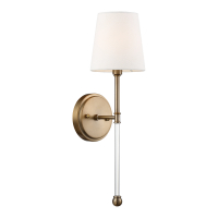 CW6505 | Wall Sconce<br><strong> Minimum – 6 Pieces</strong>
