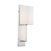CW6508 | Wall Sconce<br><strong> Minimum – 6 Pieces</strong>
