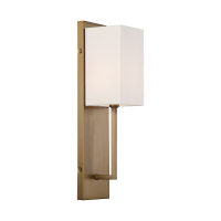 CW6509 | Wall Sconce<br><strong> Minimum – 6 Pieces</strong>
