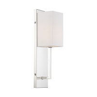 CW6510 | Wall Sconce<br><strong> Minimum – 6 Pieces</strong>