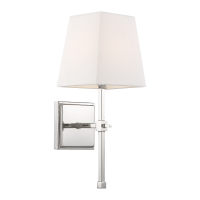 CW6515 | Wall Sconce<br><strong> Minimum – 6 Pieces</strong>