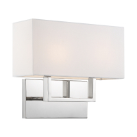 CW6518 | Wall Sconce<br><strong> Minimum – 6 Pieces</strong>