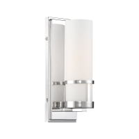 CW6540 | Wall Sconce<br><strong> Minimum – 6 Pieces</strong>