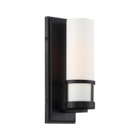 CW6541 | Wall Sconce<br><strong> Minimum – 6 Pieces</strong>