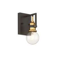 CW6563 | Wall Sconce <br><strong> Minimum – 6 Pieces</strong>