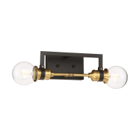 CW6564 | Wall Sconce <br><strong> Minimum – 6 Pieces</strong>