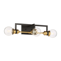 CW6565 | Wall Sconce <br><strong> Minimum – 6 Pieces</strong>