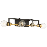 CW6566 | Wall Sconce <br><strong> Minimum – 6 Pieces</strong>