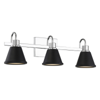 CW6579 | Wall Sconce <br><strong> Minimum – 6 Pieces</strong>