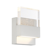CW6586 | Wall Sconce <br><strong> Minimum – 6 Pieces</strong>