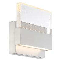 CW6587 | Wall Sconce <br><strong> Minimum – 6 Pieces</strong>