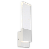 CW6588 | Wall Sconce <br><strong> Minimum – 6 Pieces</strong>