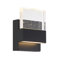 CW6589 | Wall Sconce <br><strong> Minimum – 6 Pieces</strong>