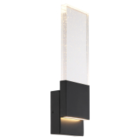 CW6591 | Wall Sconce <br><strong> Minimum – 6 Pieces</strong>