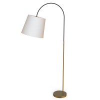 CF6603 | Floor Lamp<br><strong> Minimum – 25 Pieces</strong>