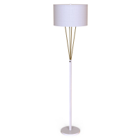 CF6604 | Floor Lamp<br><strong> Minimum – 25 Pieces</strong>