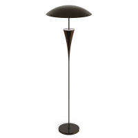 CF6605 | Floor Lamp<br><strong> Minimum – 25 Pieces</strong>