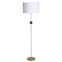 CF6606 | Floor Lamp<br><strong> Minimum – 25 Pieces</strong>