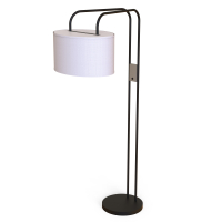 CF6607 | Floor Lamp<br><strong> Minimum – 25 Pieces</strong>