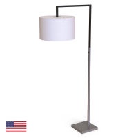 CF6608 | Floor Lamp<br><strong> Minimum – 12 Pieces</strong>