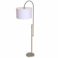CF6609 | Floor Lamp<br><strong> Minimum – 25 Pieces</strong>