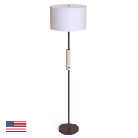 CF6610 | Floor Lamp<br><strong> Minimum – 12 Pieces</strong>