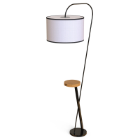 CF6611 | Floor Lamp<br><strong> Minimum – 25 Pieces</strong>