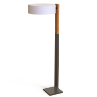 CF6612 | Floor Lamp<br><strong> Minimum – 25 Pieces</strong>