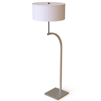 CF6613 | Floor Lamp<br><strong> Minimum – 25 Pieces</strong>