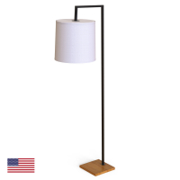 CF6614 | Floor Lamp<br><strong> Minimum – 12 Pieces</strong>