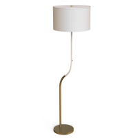 CF6615 | Floor Lamp<br><strong> Minimum – 25 Pieces</strong>