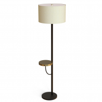 CF6616 | Floor Lamp<br><strong> Minimum – 25 Pieces</strong>