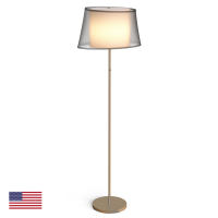 CF6617 | Floor Lamp<br><strong> Minimum – 12 Pieces</strong>