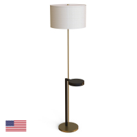 CF6618 | Floor Lamp<br><strong> Minimum – 12 Pieces</strong>