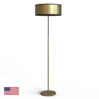 CF6619 | Floor Lamp<br><strong> Minimum – 12 Pieces</strong>