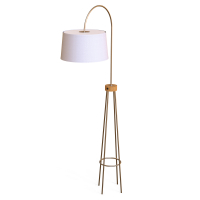 CF6627 | Floor Lamp<br><strong> Minimum – 25 Pieces</strong>