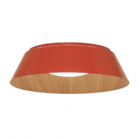 <strong>REP-403.1\CC6213</strong><br>Lobby Fixture