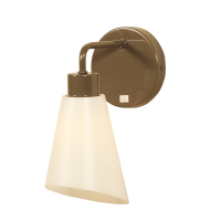 <strong>REG-410.1\CW6209</strong><br>Headboard Sconce