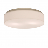 <strong>REG-440.1\CC6211</strong><br>Entry & Bath Ceiling Fixture