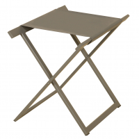 LR-123 | Luggage Rack<br><strong> Minimum – 100 Pieces</strong>