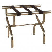 LR-124 | Luggage Rack<br><strong> Minimum – 100 Pieces</strong>